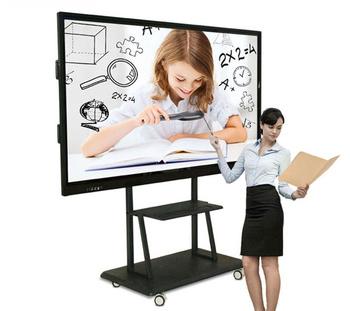 Màn hình tương tác giáo dục 75inch